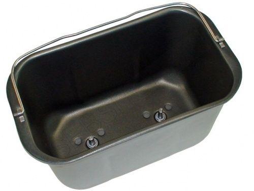 Ведро для хлебопечки MOULINEX (Мулинекс) модели OW50...., OW60...., SS-186157