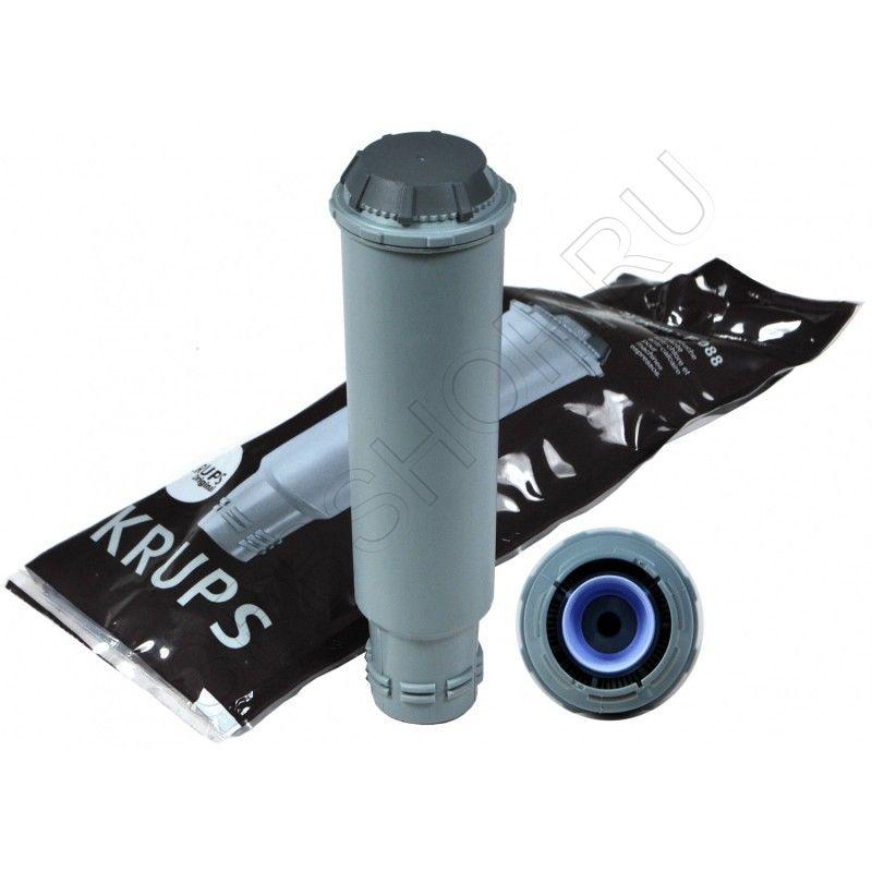 Фильтр очистки воды кофемашин KRUPS F08801