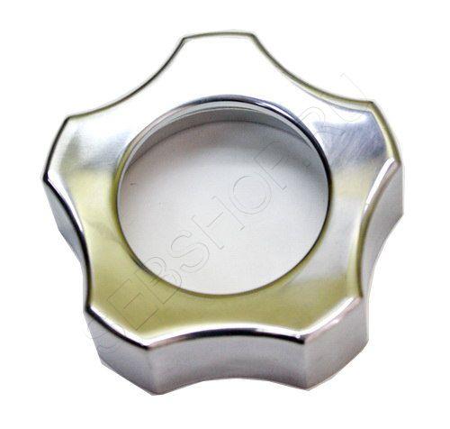 Гайка, замыкающее кольцо мясорубки MOULINEX HV8, HV9, HV10