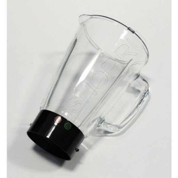 Чаша блендера MOULINEX LM310, TEFAL BL310, BL311