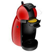 Контейнер для воды кофеварки KRUPS DOLCE GUSTO PICCOLO KP100, MS-622735