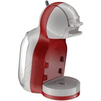 Резервуар для воды кофеварки KRUPS DOLCE GUSTO MINI ME KP120, MS-623472