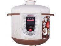 Чаша  для мультиварки Moulinex (Мулинекс)   Подходит для моделей CE500E32, CE501132,