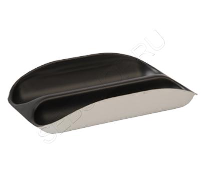 Форма для выпекания багетов хлебопечи MOULINEX (Мулинекс).  Артикул SS-186661